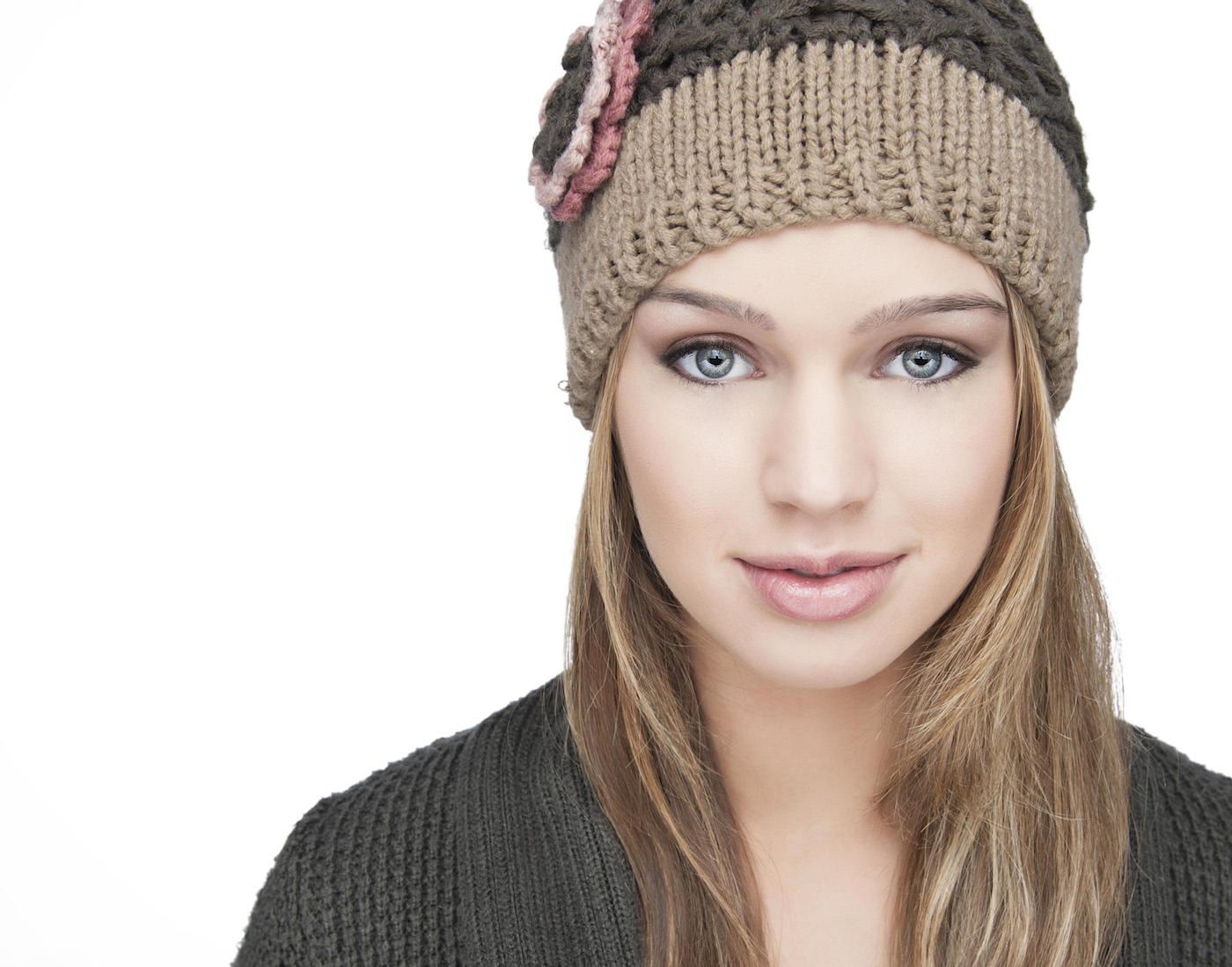 ashley-novak-beauty-portfolio-beauty-08