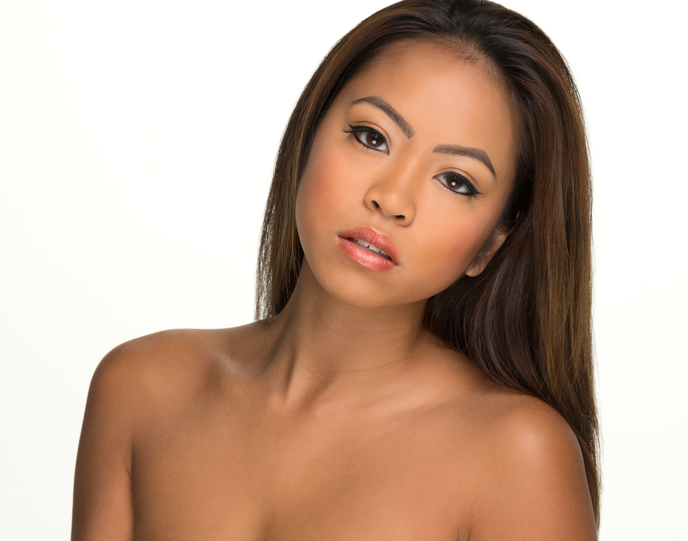 ashley-novak-beauty-portfolio-beauty-15